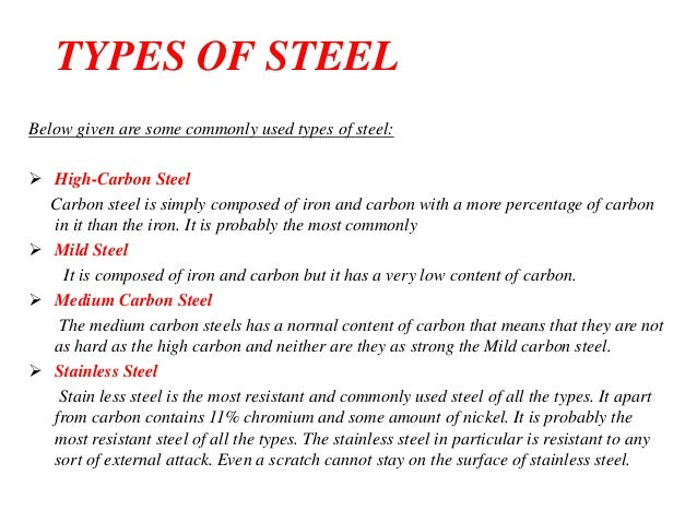 Physical metallurgy ebb222 stainless steel. Ppt video online.