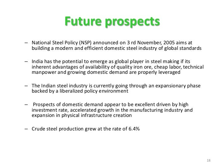 swot analysis of iron ore industry in marketing department Iron ore industry shares and techniques of key companies  project swot analysis, pictorial representations and forecast report 2023  and marketing of sports .