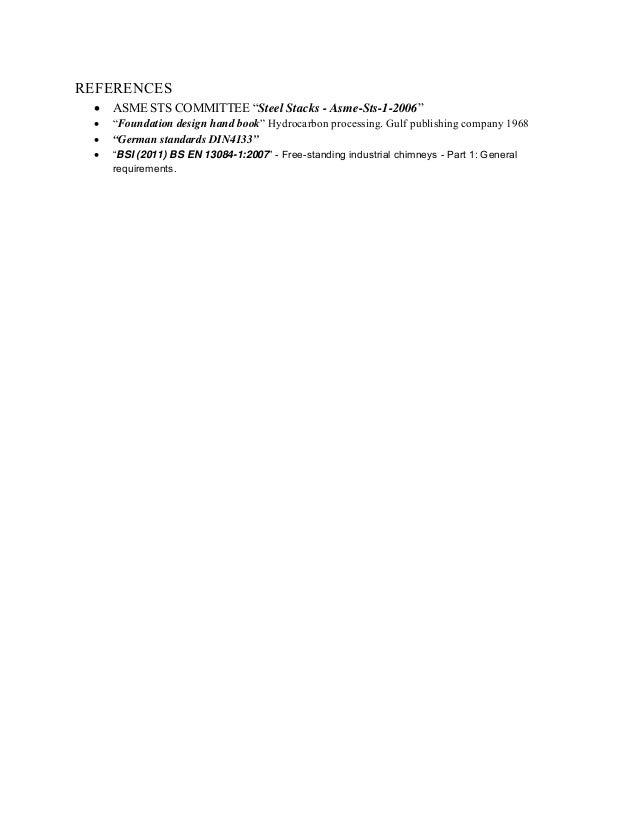 ASME STS 1 PDF