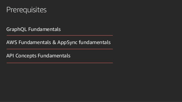 API moderne e real-time per applicazioni innovative Slide 2