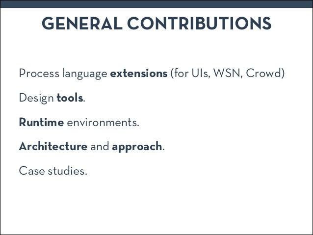 PhD thesis Slide 3
