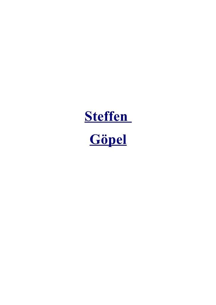 SteffenGöpel