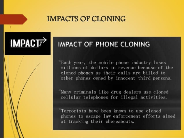 mobile phone cloning Free to use, completely wireless, easy four-step-migration & ultra-fast speed  using local hotspot transfer contacts, messages, photos, videos, music & apps  from.
