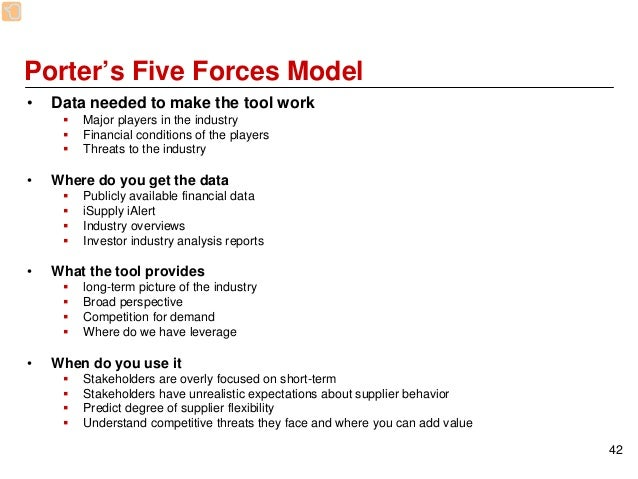 gap inc five forces I need assistance with the external analysis of gap, inc specifically, the the factors of the macro environment, threats, and opportunities, and an industry analysis using porter's five forces model.