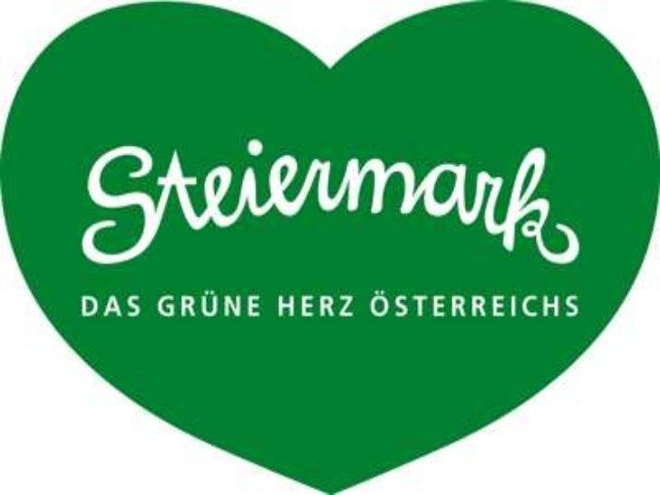 Steiermark<br />-Minna Pesonen<br />