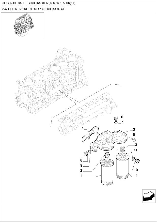 steiger 430 case ih 4wd tractor parts catalog 74 638?cb=1468957929 steiger 430 case ih 4wd tractor parts catalog Case IH Wiring Diagrams Online at webbmarketing.co
