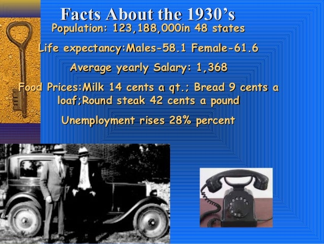 Budget27 also Boxer Dog additionally Steinbeck 1930s also What Is A Trisomy besides Worldstop10. on life expectancy statistics