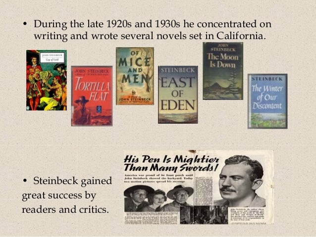 steinbeck bibliography Browse and read john steinbeck a concise bibliography john steinbeck a concise bibliography john steinbeck a concise bibliography book lovers, when you need a.