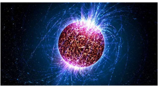 • Framed English physicist Stephen Hawking theorised that something different happens around a black hole. The idea is tha...