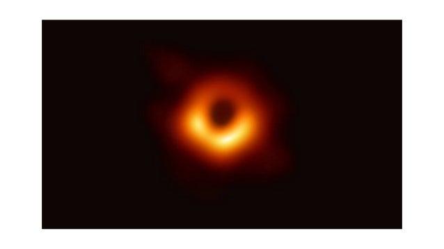 Stellar evolution ppt