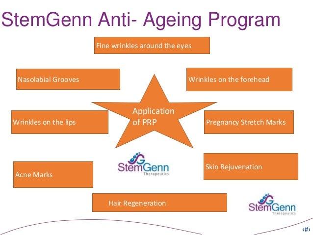 Stem Cell Treatment Stemgenn Therapeutics