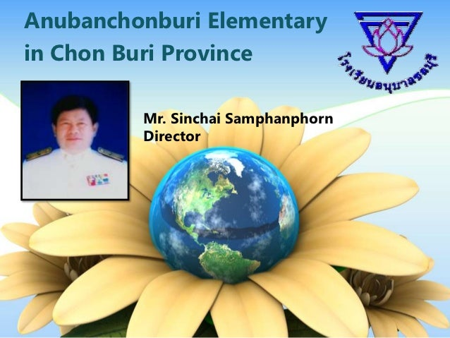 Intro to STEM in a Thai First Grade Classroom Slide 2