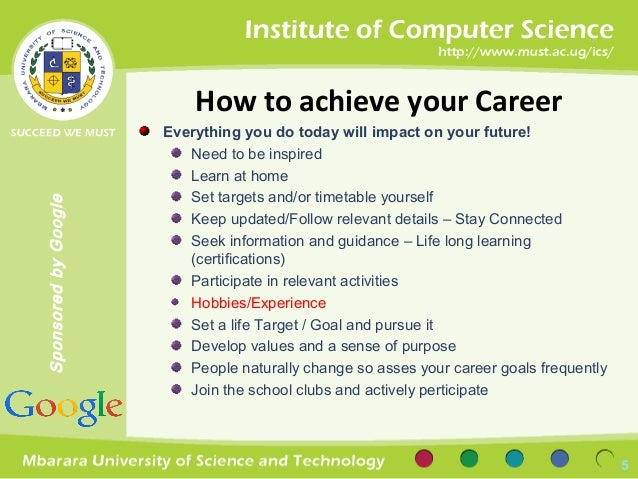 science technology engineering and mathematics stem occupations a visual essay Science, technology, engineering, and mathematics (stem) skills are necessary now more than ever in order to compete in a global the percentage of economy.
