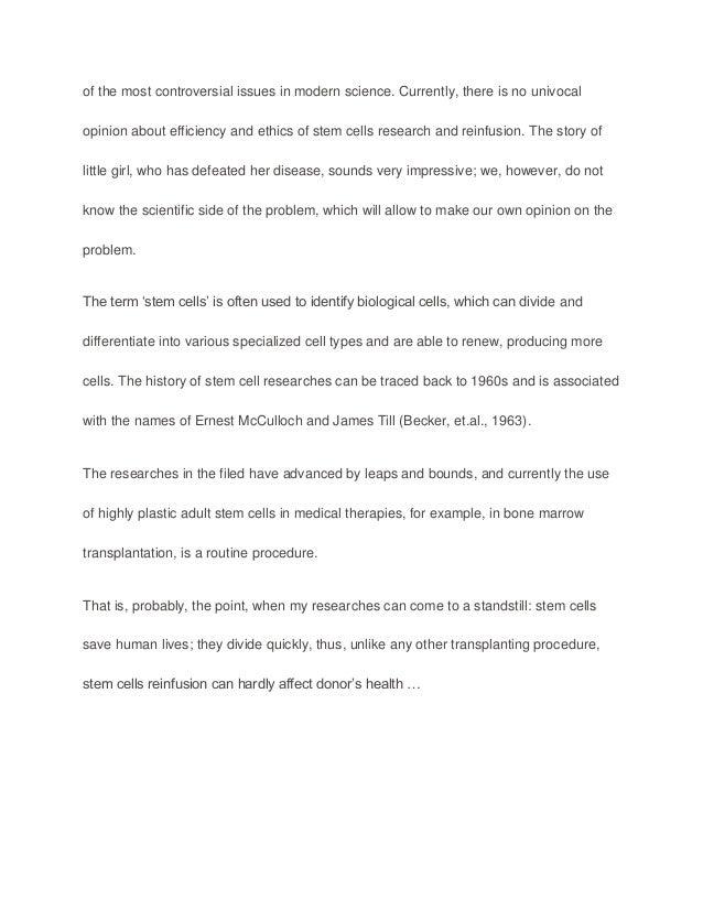 research paper essay - Monza berglauf-verband com