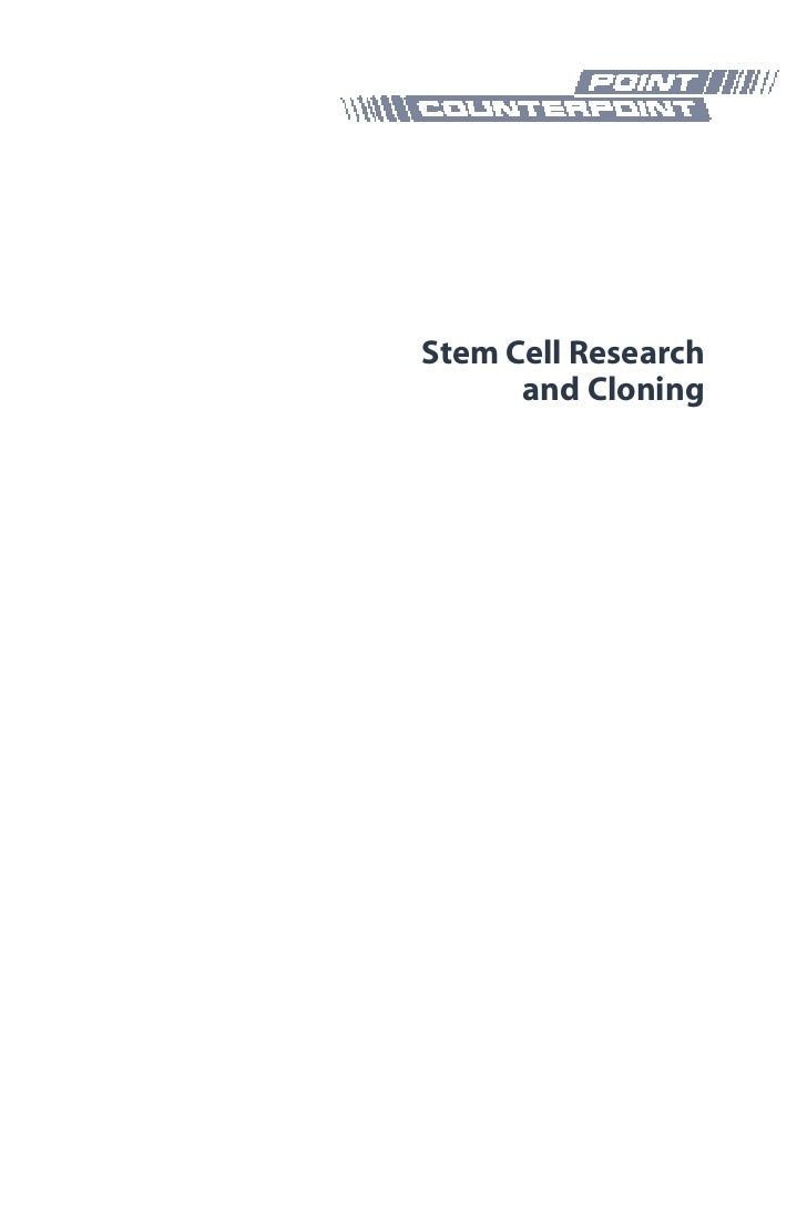 stem cell essay introduction Introduction to embryonic stem cells essays: over 180,000 introduction to embryonic stem cells essays, introduction to embryonic stem cells term papers, introduction to embryonic stem cells research paper, book reports 184 990 essays, term and research papers available for unlimited access.