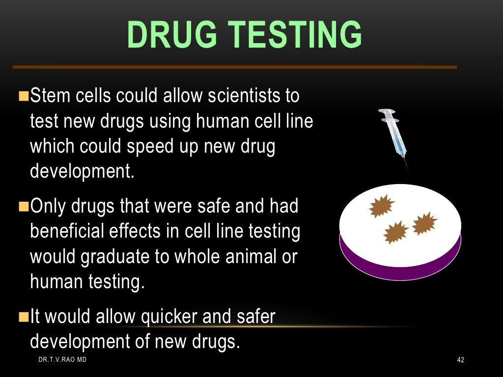 the effectiveness of the unlv drug testing Any additional documentation needed to determine eligibility for reciprocity will be  testing requirements  educator effectiveness development & support.