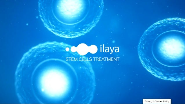 Stem Cell Therapy Centers in Europe | Stem Cell Treatment