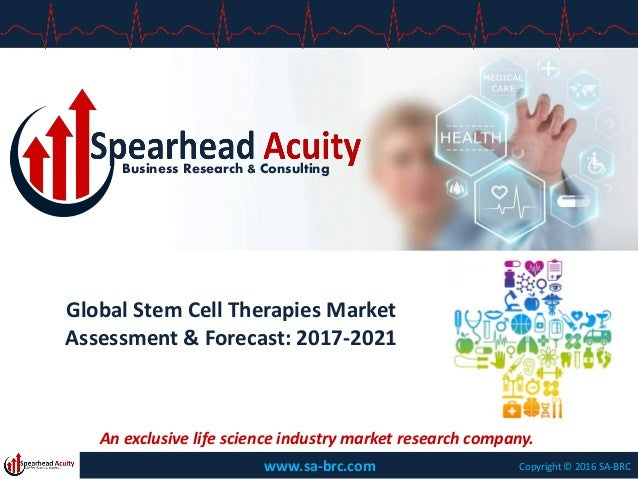 stem cell research cons Every coin has flip sides so does stem cell research stem cell research is mainly focusing on using stem cells so there arises a debate of wheather to use self stem cells (autologous) or non-self (allogeneic) there are pros and cons to each of th.