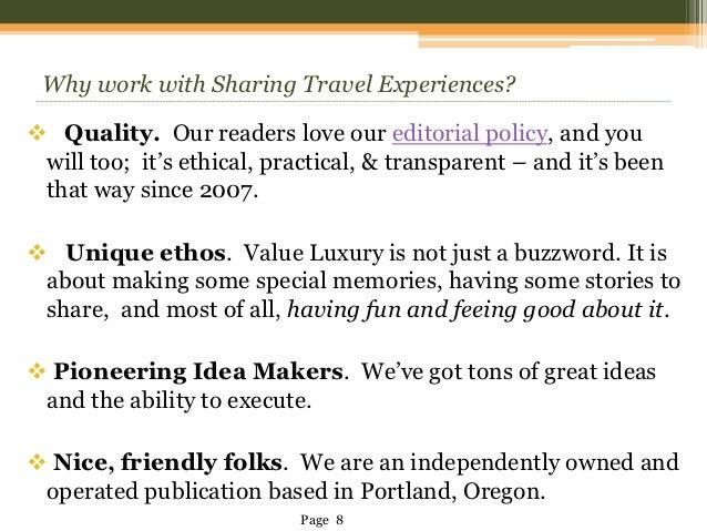 perbedaan artikel dengan essay Perbedaan yang mempersatukan atau persatuan yang membeda-bedakan   bhinneka tunggal ika disuarakan yang artinya berbeda beda tetapi tetap satu   kompasiana adalah platform blog, setiap artikel.