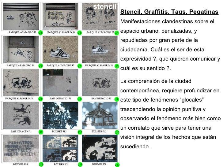 J3 J4 J5 J6 J7 J6 J8 J1 J1 J1 J15 J15 J16 J17 J17 stencil Stencil, Graffitis, Tags, Pegatinas  Manifestaciones clandestina...