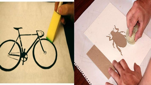 Stencil printing