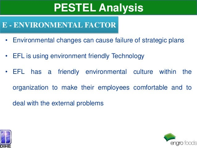 pest analysis of milk powder Infant formula on the production line  other factors that impact powder quality classification include the level of scorched  food quality & safety.