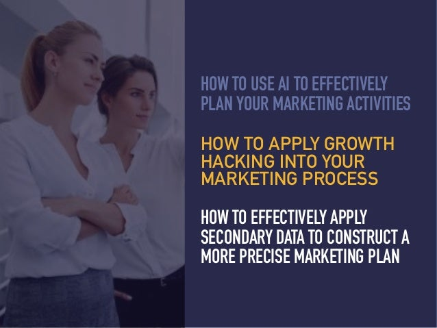 MY RECENT LEARNINGS: MOST FAVOURITE GROWTH HACKING TACTICS Ask friends to search, download, use 7 review your mobile app M...