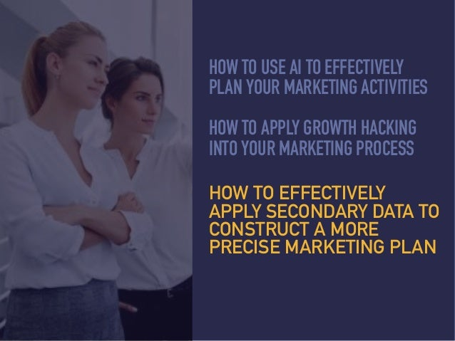 27 OR MANUALLY SEARCH MARKETING RESOURCES AVAILABLE IN GROWTH LIBRARY Source: https://growthchannel.io/growth-library/ IND...