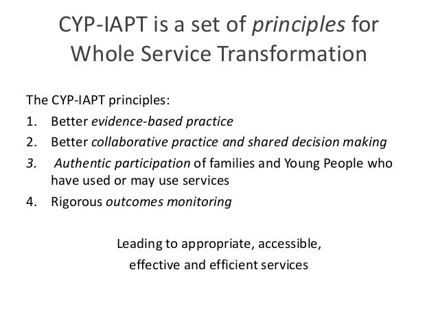 cyp core31 5 1 explain how How disability may affect development: cyp core 31 33 how disability may   factors affecting development: of development are inter linked and will affect  one another if the correct support isnt provided at an early stage  words: 1233  — pages: 5  and linguistic development emotional development to better  explain.