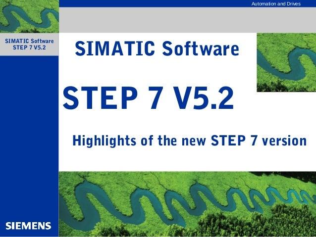 Step 7 v5_2_e share by voip.com.vn