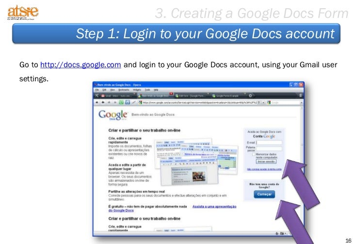 """Those clicking the link got a Google login and permissions page asking that  they grant the fake Docs app the ability to """"read, send, delete and manage  your ..."""