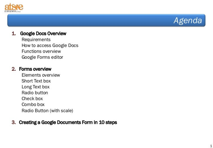 how to create a shape in google docs