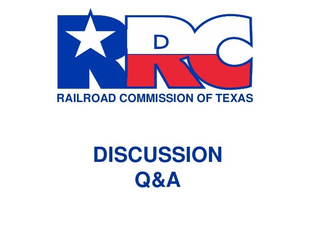 An Overview On Pipeline Safety From The Railroad