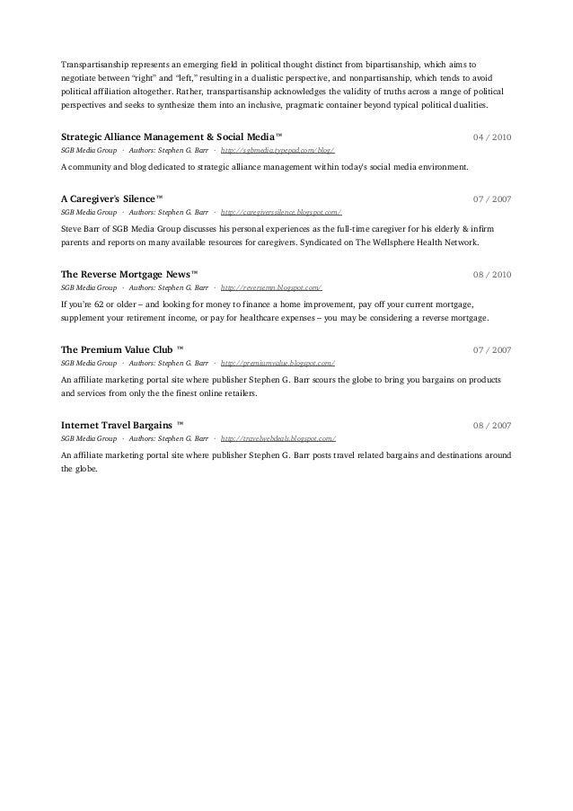 Write my essay frazier - Our Savior\'s Lutheran Church resume ...