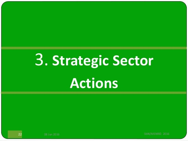 pelum kenya strategic plan 2013 2015 Home essays assignment mhr assignment mhr topics: 13th may 2015 date due in: 26th june 2015 format: word document submitted to: pelum kenya strategic plan 2013 2015 international trade - italy gdp/import/export.