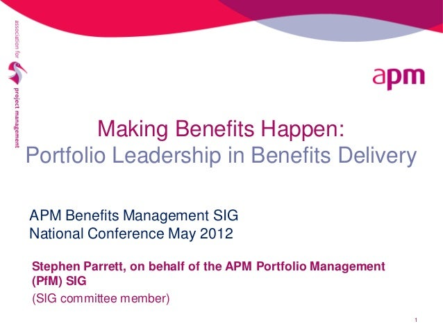 benefits of leadership Is participative management really beneficial what are the pros and cons the article discusses about advantages and disadvantages of participative management.