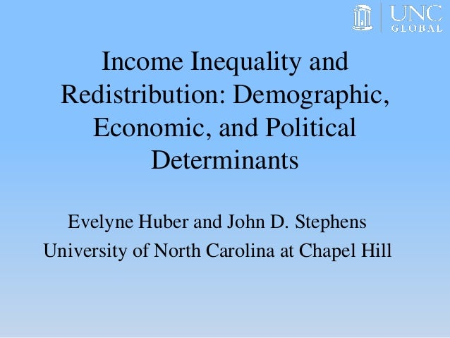 income inequality and redistributive policies essay Essay on income inequality policy essay on income inequality policy submitted by fuckuyama words: 1592 pages: 7 open document in the late nineteenth century, a revolution in steam.