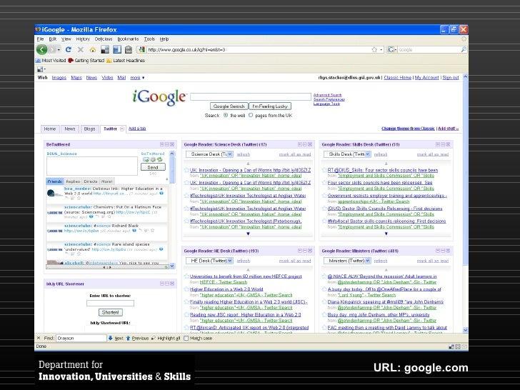 URL: google.com