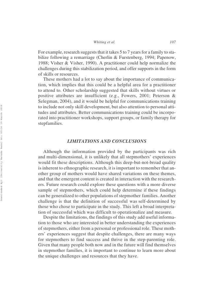 Whiting et al.                             107                                                                    For exam...