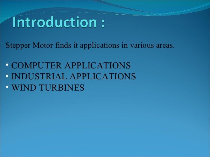 computer application in various areas of business Importance of computers in the business world the most powerful computer any business needed was an the importance of computers isn't always a.