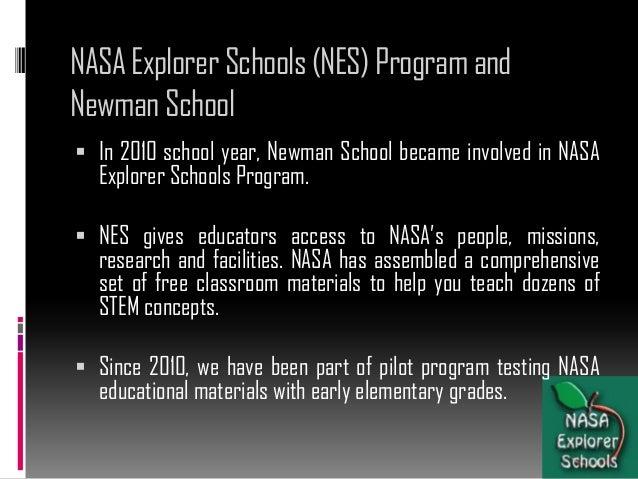 nasa education materials - photo #8