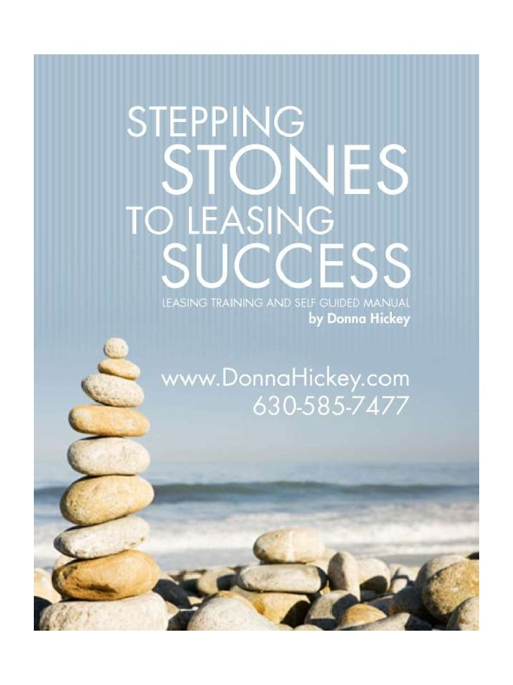 """stepping stones to success essay Speech on """"failure is a stepping stone to success""""  575 words short essay on how to achieve success  the success or failure of parole generally depends on the following factors  essay  short speech on """"the pen is mightier than the sword""""."""
