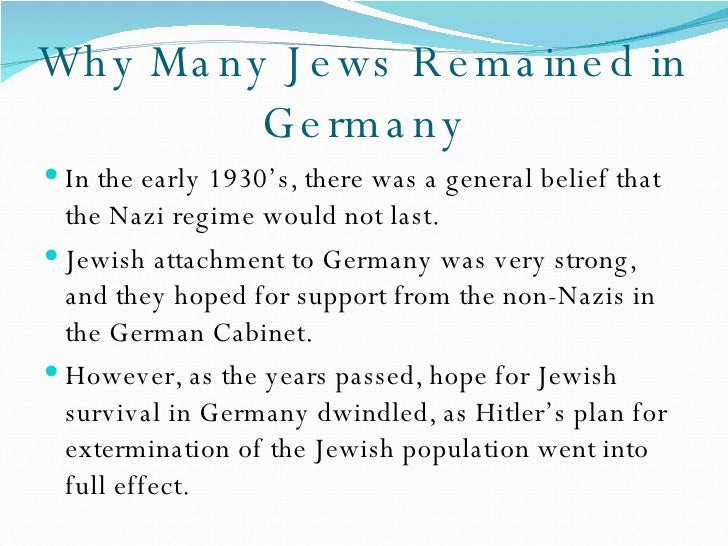persecution of jews between the years 1933 39 essay Germany and the jews 1933 1939: years of persecution, 1933 39 vol 1 by prof saul friedlander at more references related to nazi germany and the cbest essay tips.