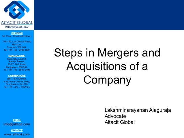 merger and acquisition compaq computer corporation Mergers and acquisitions need a lot of strategic logic and must be driven by value creation and certain rationale for example, the acquisition of compaq computer corp by hewlett packard raised an annual savings of roughly $3 billion, just nine months after the purchase.