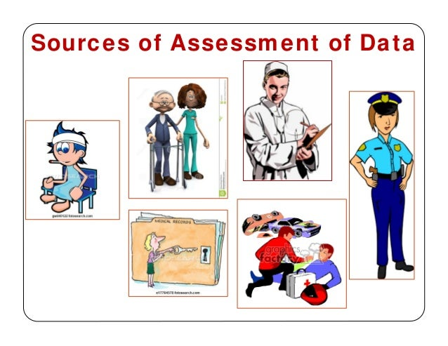 gordons health assessment essay Below is an essay on gordon's health patterns wellness assessment  questionnaire from anti essays, your source for research papers,.