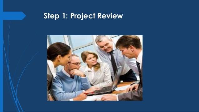 Steps in translation process Slide 3