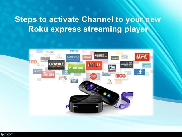 how to add a channel to roku 3