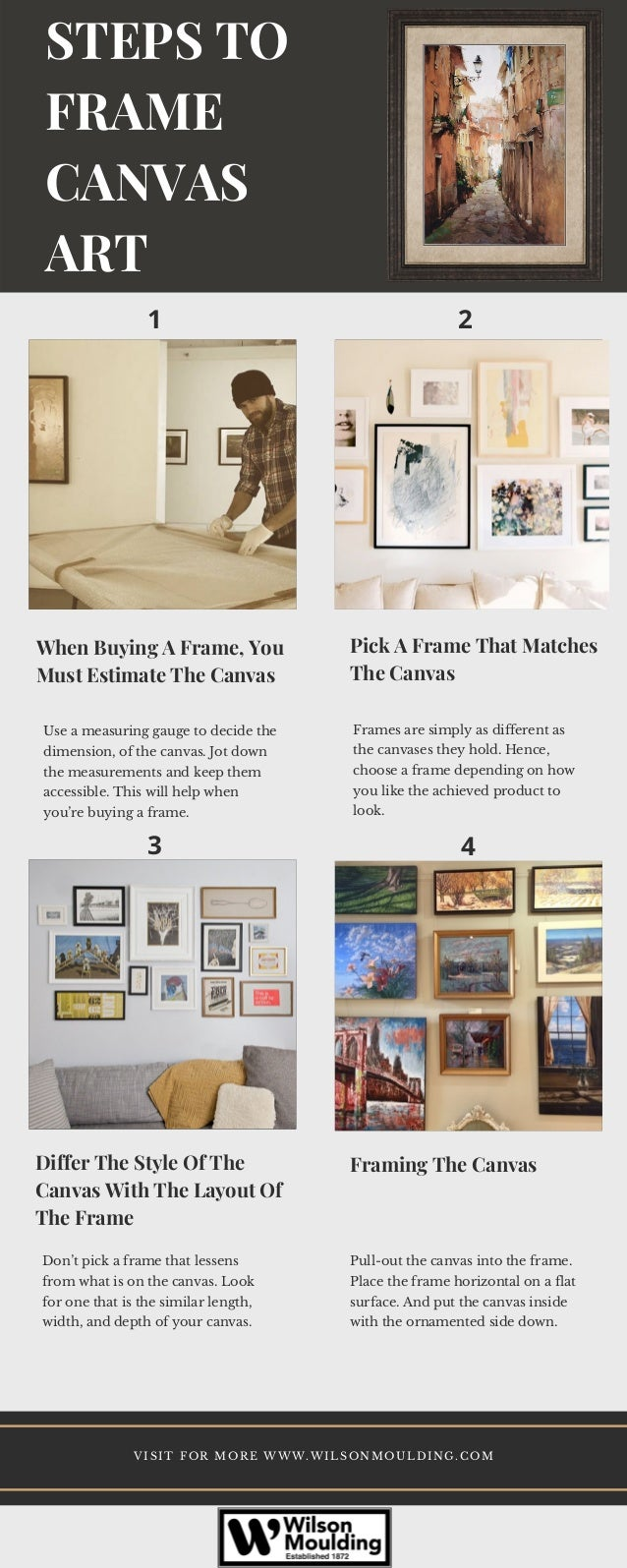 images?q=tbn:ANd9GcQh_l3eQ5xwiPy07kGEXjmjgmBKBRB7H2mRxCGhv1tFWg5c_mWT Great How To Frame Art On Canvas Resources Details @capturingmomentsphotography.net