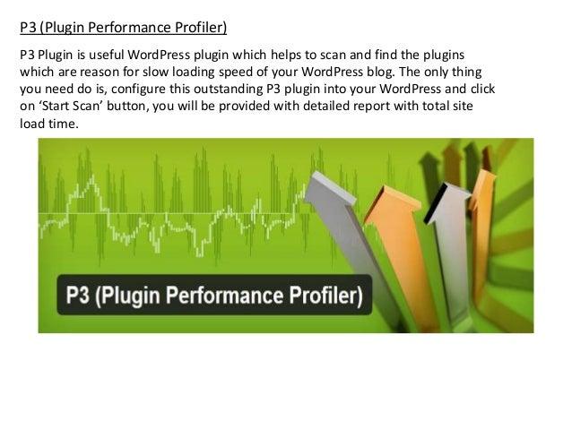 Do Plugins Affect WordPress Performance? Real Test Data