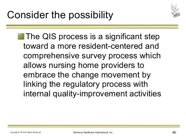 steps towards a successful regulatory survey rh slideshare net
